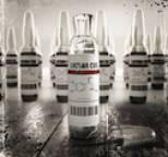 Lacuna Coil - Dark Adrenaline