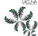 Lacuna - Show Your Hurt