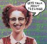 Lagwagon - Let's Talk About Feelings