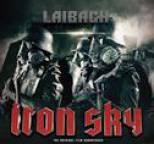 Laibach - Iron Sky (The Original Film Soundtrack)