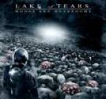 Lake of Tears - Moons And Mushrooms