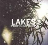 Lakes - Photographs EP