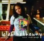 Lalah Hathaway - Self Portrait