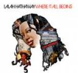 Lalah Hathaway - Where It All Begins