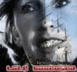 Lale Andersen - Ein Schiff wird kommen