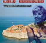 Lale Andersen - Wenn du heimkommst