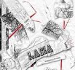 Lama - Guidebook to Lamaland