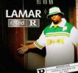 Lamar - Rated-R