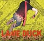 Lame Duck - Chaos Theory