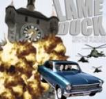 Lame Duck - Tonight We're Rolling With The Punches