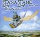 Lana Lane - Ballad Collection