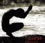 Lana - Presenza