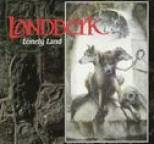 Landberk - Lonely Land