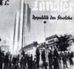 Landser - Republik der Strolche