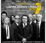Lapinlahden Linnut - Lintuinfluenssa Vol. 1