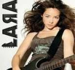 Lara - Duendes, Hadas y Rock&Roll
