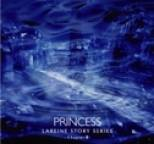 LAREINE - PRINCESS