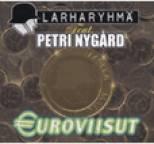 Larharyhmä - Euroviisut