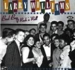 Larry Williams - Bad Boy Of Rock 'n' Roll