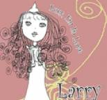 Larry - Lucy, I'm In Love