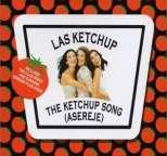 Las Ketchup - Ketchup Song