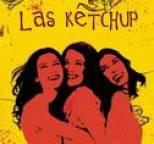 Las Ketchup - Las Ketchup