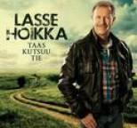 Lasse Hoikka - Taas kutsuu tie