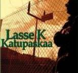 Lasse K - Katupaskaa