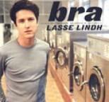 Lasse Lindh - Bra