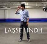 Lasse Lindh - Pool