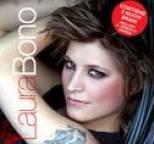 Laura Bono - Laura Bono