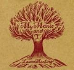 Laura Marling - My Manic And I EP