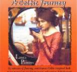 Laura Powers - A Celtic Journey