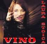 Laura Stoica - Vino