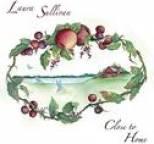 Laura Sullivan - Close To Home
