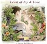 Laura Sullivan - Feast of Joy and Love