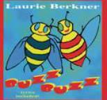 Laurie Berkner - Buzz Buzz