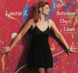Laurie Z. - Life Between The Lines