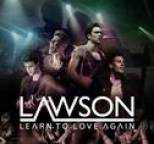 Lawson - Learn To Love Again
