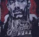 Layzie Bone - Mr. Murda Mo (feat. Harmony Howse)
