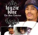 Layzie Bone - The Bone Collection