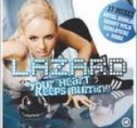 Lazard - Your Heart Keeps Burning