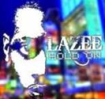 Lazee - Hold On