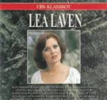 Lea Laven - CBS - Klassikot