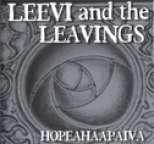 Leevi and the Leavings - Hopeahääpäivä