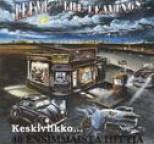 Leevi and the Leavings - Keskiviikko - 40 ensimmäistä hittiä