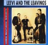 Leevi and the Leavings - Lauluja rakastamisen vaikeudesta