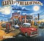 Leevi and the Leavings - Torstai...40 seuraavaa hittiä