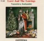 Leevi and the Leavings - Varasteleva joulupukki