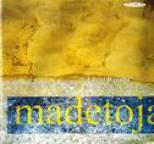Leevi Madetoja - Madetoja: Complete Orchestral Works, Vol. 4